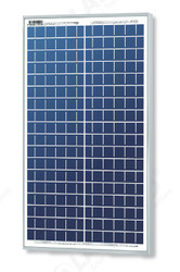 Solarland® SLP030-12 30W 12V C1D2 Solar Panel