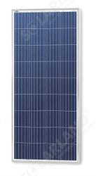 Solarland® SLP075-12 75W 12V C1D2 Solar Panel w/ 35mm Standard Frame