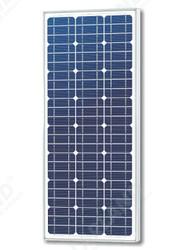 Solarland® SLP100-12 190W 12V High-Efficiency Solar Panel
