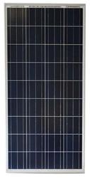 Solartech SPC100P 100W 12V Solar Panel