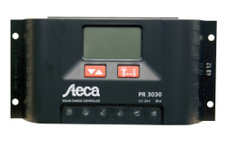 SamlexAmerica® PR-3030 30A Charge Controller