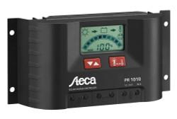 SamlexAmerica® PRS-1010 10A Charge Controller