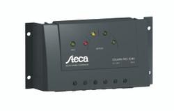 SamlexAmerica® PRS-3030 30A Charge Controller