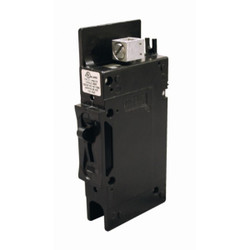 Magnum 75A DC Circuit Breaker, Back Mount
