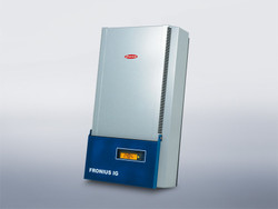 Fronius IG4500LV Grid-Tied Inverter