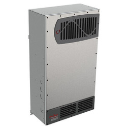 Outback GS8048 Off-Grid Inverter