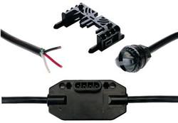 Enphase ET10-208-30 AC Trunk Cable (Portrait)