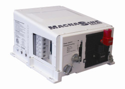 Magnum MS4024 Battery Inverter