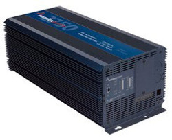 SamlexAmerica® PSE-12275A Modified Sine Wave Inverter