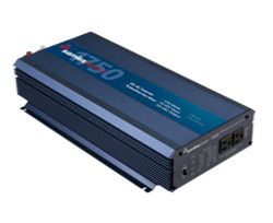 SamlexAmerica® PSE-24175A Modified Sine Wave Inverter