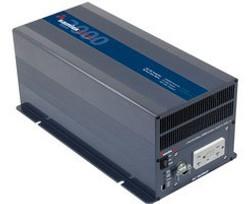 SamlexAmerica® SA-2000K-112 2000W 12V Pure Sine Wave Inverter
