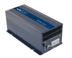 Samlex SA-3000K-112 3000W 12V Pure Sine Wave Inverter