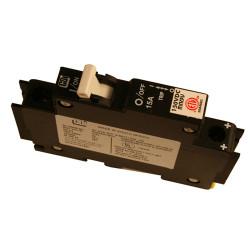 MidNite Solar 80A 150VDC DIN Mount Circuit Breaker