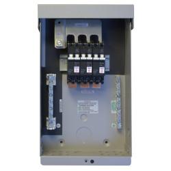 MidNite Solar MNPV6 Combiner Box