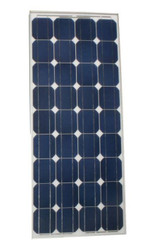 PowerUp BSP-80-12 80W 12V Solar Panel