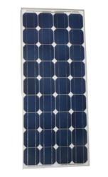 PowerUp BSP-80-12 80W 12V Solar Panel