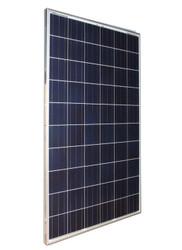Sharp ND-Q250F7 250W Solar Panel