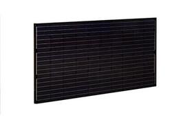 Suniva OPT270 270W 24V Solar Panel