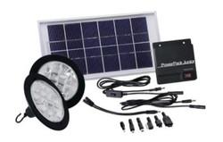 PowerPack 3.0 - Matrix Lamps