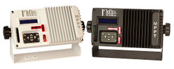 MidNite 'The KID' Marine 30 Amp MPPT Charge Controller