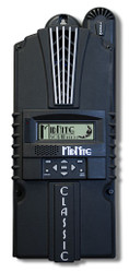 MidNite Classic 250 MPPT Charge Controller