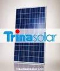 Trina TSM305 305W 24V 72 Cell Solar Panel