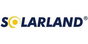 Solarland®