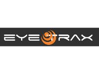 Eye Trax