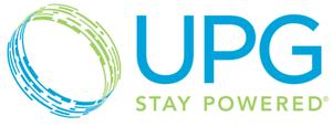 UPG Universal®