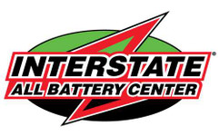 Interstate® Batteries