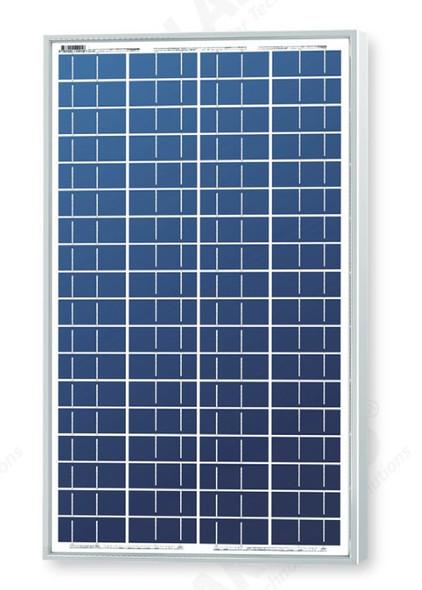 Solarland® SLP020-24R 20W 24V Solar Panel
