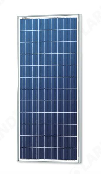 Solarland® SLP100-12M 100W 12V Solar Panel