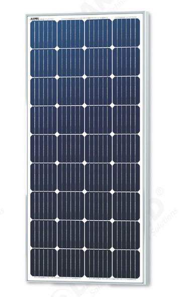 Solarland® SLP175S-12 175W 12V Mono High Efficiency Solar Panel