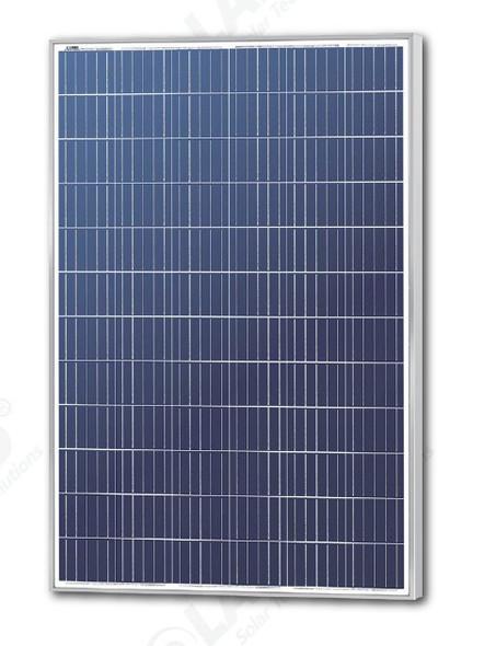 Solarland® SLP190-24 190W 24V C1D2 Solar Panel
