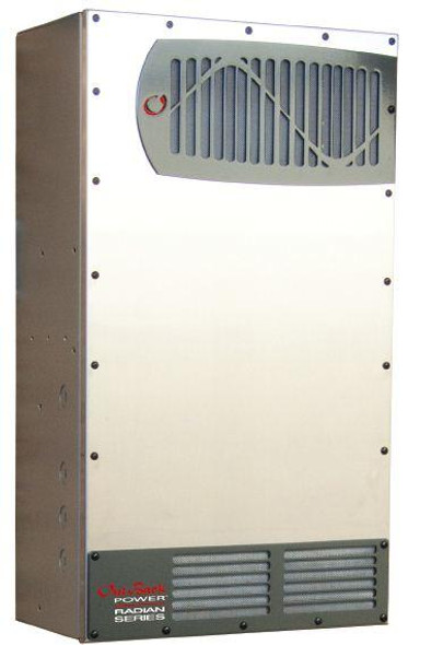 Outback GS4048A Off-Grid Inverter