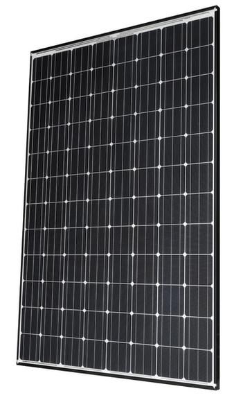 Panasonic VBHN330SA17 330 Watt Solar PV Module