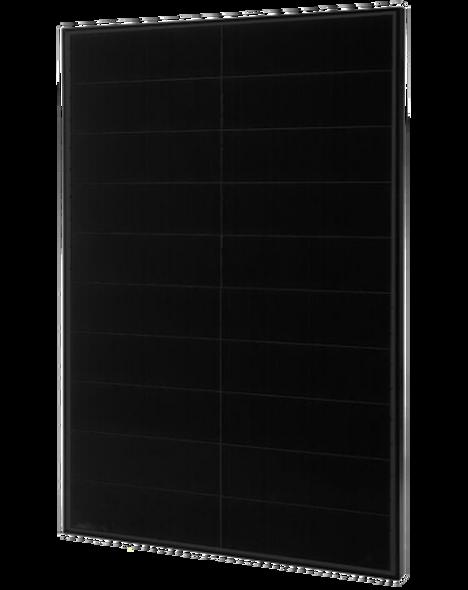 Solaria PowerXT-350R-AC 350 Watts AC Solar PV Module