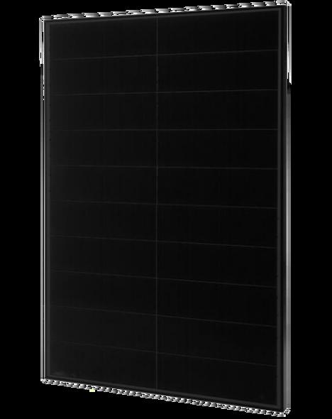 Solaria PowerXT-365R-AC 365 Watts AC Solar PV Module