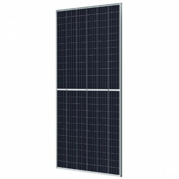 Trina Solar TSM-370-DE14A(II) 370 Watt Solar PV Module