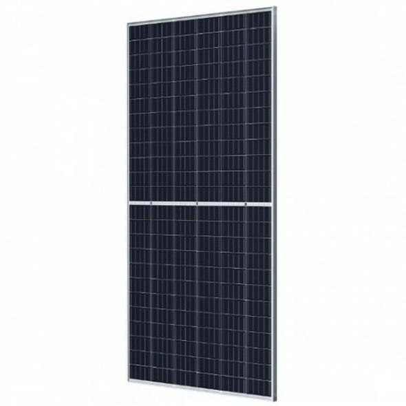 Trina Solar TSM-380-DE14A(II) 380 Watt Solar PV Module