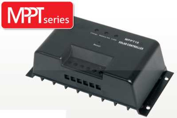 SolarLand SLC-MPPT2024 20A 24V MPPT Charge Controller