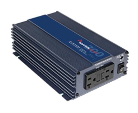 SamlexAmerica® PST-300-24 Pure Sine Wave Inverter