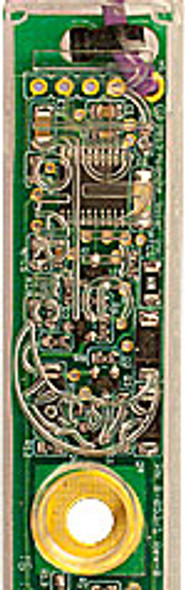 MidNite Whiz Bang Jr Current Sensor Module