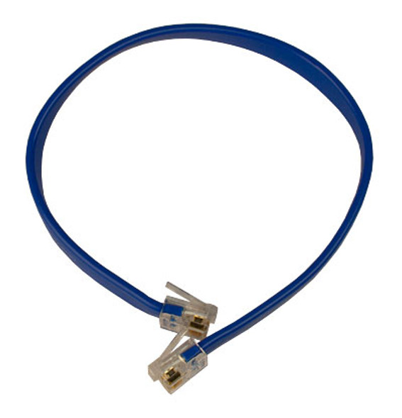 "MidNite 10"" MNGP Connection Cable"