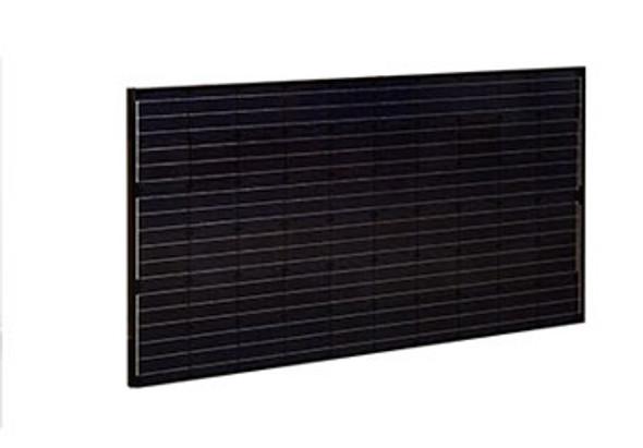 Suniva OPT275 275W 24V Solar Panel - Black Frame