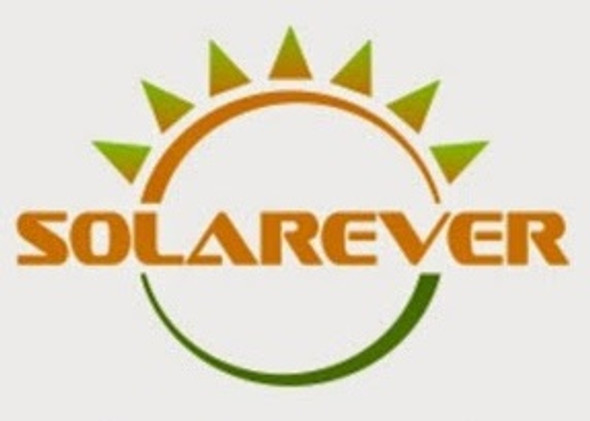 Solarever 150 Watt, 12V Polycrystalline Solar Panel (PLM-150P/12)