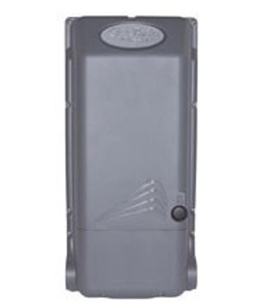 Outback FLEXMax100 300V MPPT Charge Controller