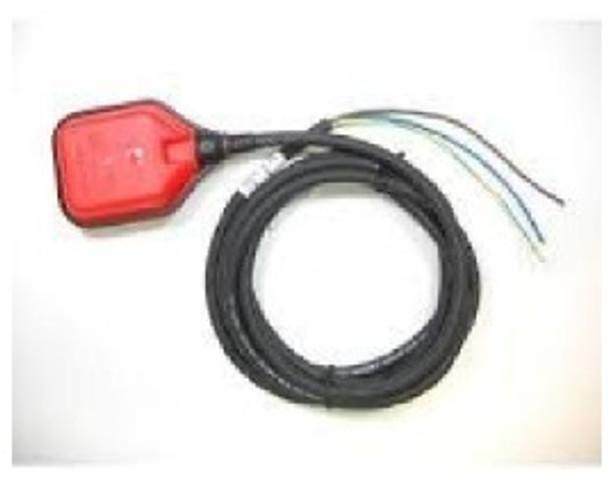 Grundfos Level Control Float Switch for CU200