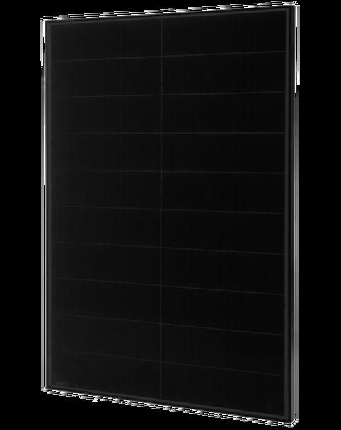 Solaria PowerXT-360R-PD 360 Watt Solar PV Module