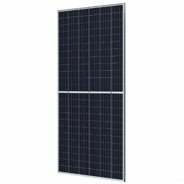 Trina Solar TSM-375-DE14A(II) 375 Watt Solar PV Module